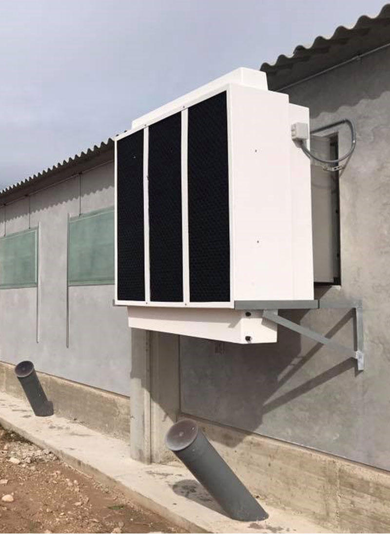 Salleras Sistemas De Refrigeracion 02
